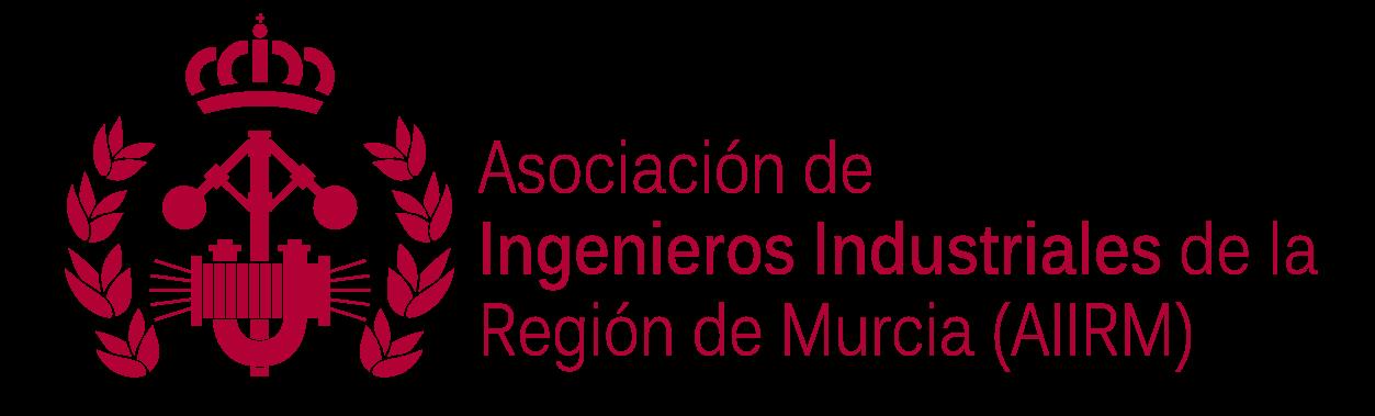 Logo de AIIRM