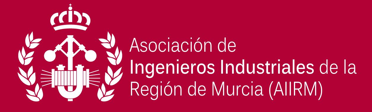 Logo AIIRM 2