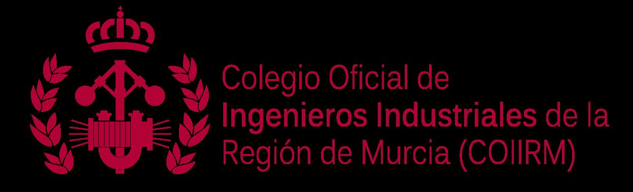Logo COIIRM 1