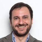 Emilio Sánchez